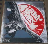 Laura Mars - Vultures