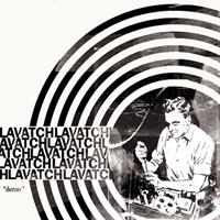 Lavatch - Demo