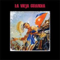 La Vieja Guardia - s/t (EP)