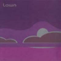 Lawn - Silver