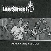 Lawstreet 16 - Demo