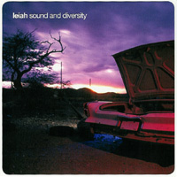 Leiah - Sound And Diversity