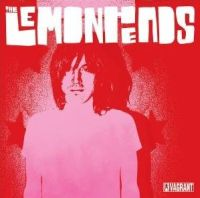 The Lemonheads - S/T