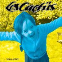 Les Cactüs - Tofu Jetzt!