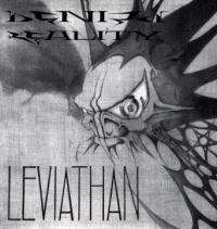 Denied Reality - Leviathan
