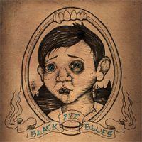 Lewd Acts - Black Eye Blues