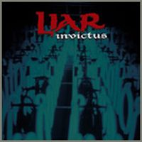 Liar - Invictus [CD+DVD]