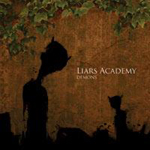 Liars Academy - Demons