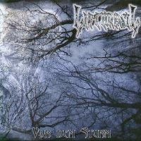 Lifthrasil - Vor dem Sturm