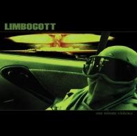 Limbogott - One Minute Violence
