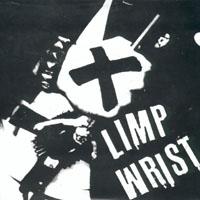 Limp Wrist - s/t