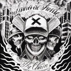 Linha De Frente - The Chain