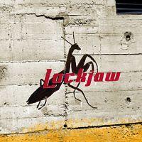 Lockjaw - S/T
