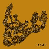 Logh - The Raging Sun