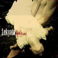 Lokyata - Purified By Anger