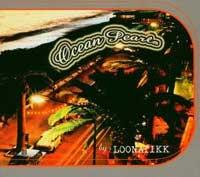 Loonatikk - Oceanpearls
