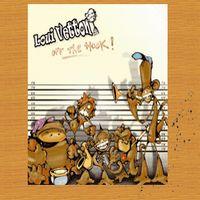 Loui Vetton - Off the Hook