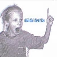 Loxodrome - State Of The Union Speech
