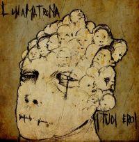 Lunamatrona - I Tuoi Eroi