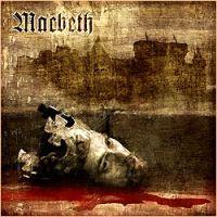 Macbeth - same