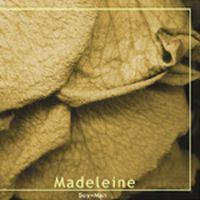 Madeleine - Boy = Man