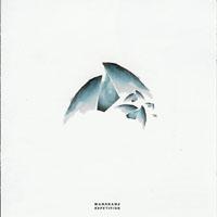 Maharahj - Repetition