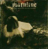 Mainline - From Oblivion To Salvation