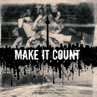 Make It Count - Leeway