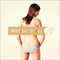 Malibu Stacy - G