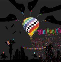 Malkovich - Kings N\' Bosses