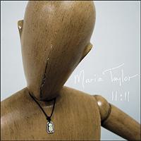 Maria Taylor - 11:11