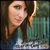 Maria Taylor - Ladyluck