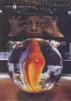 Marillion - Marbles On The Road (live DVD)