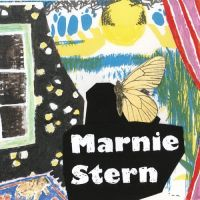 Marnie Stern - In Advance Of The Broken Arm