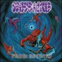 Massacre - From Beyond