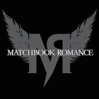 Matchbook Romance - Voices
