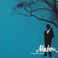 Matou - Home Alone