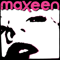 Maxeen - s/t