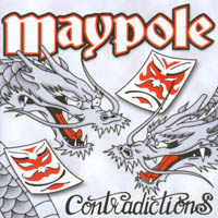 Maypole - Contradictions