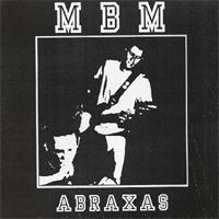 Mankind Before Midnight - Abraxas
