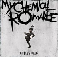 My Chemical Romance - The Black Parade