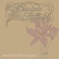 Meadow Saffron - Leaving The Black Square