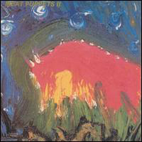 Meat Puppets - Meat Puppets 2