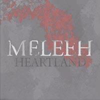 Meleeh - Heartland