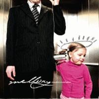 Mellory - Elevator Conversation