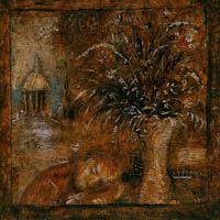 Mewithoutyou - [A - - >B] - Life