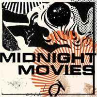 Midnight Movies - st