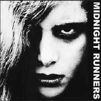 Midnight Runners - 10\'\' EP