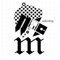 Mikroboy - S/T Demo