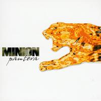 Minion - Pantera